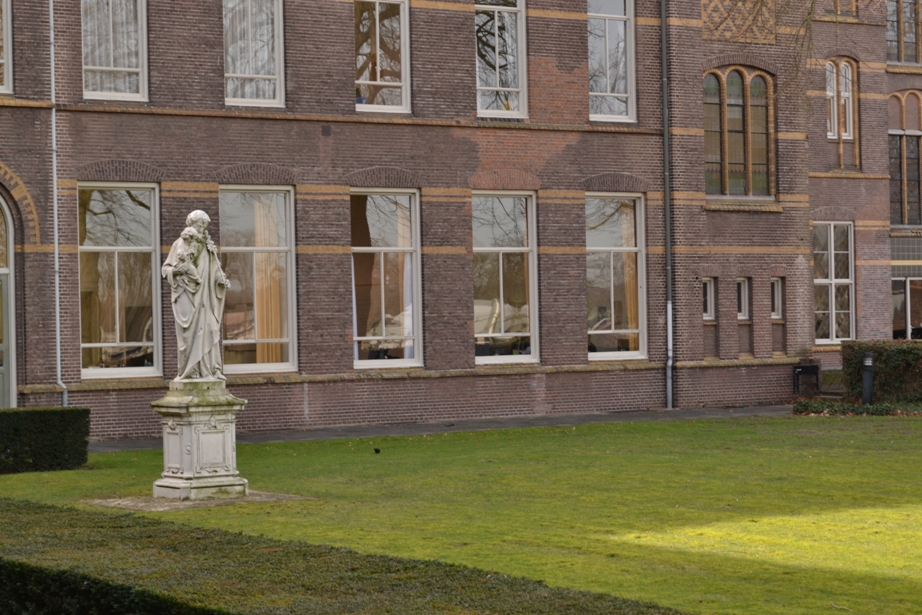 grundtvig-hollandia-2014-19