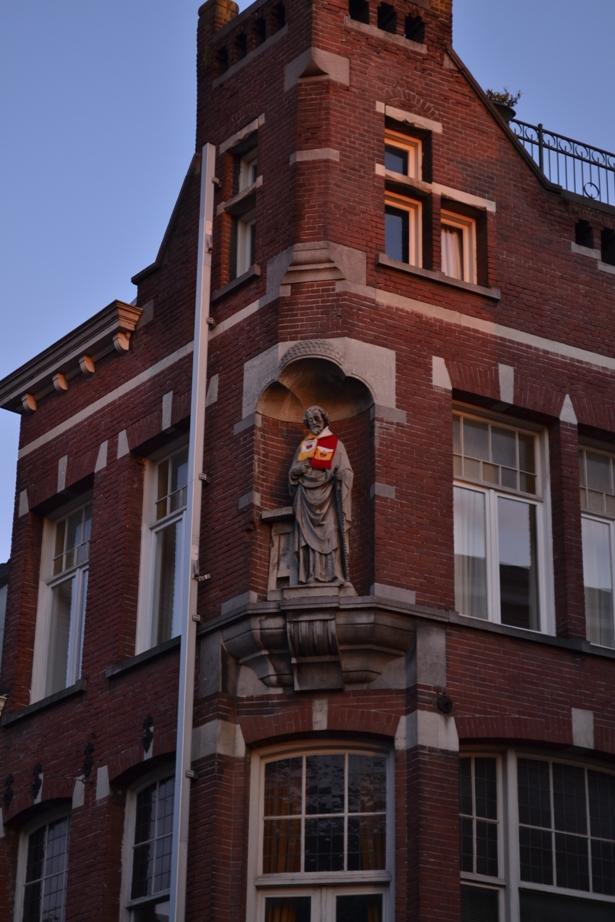 grundtvig-hollandia-2014-2