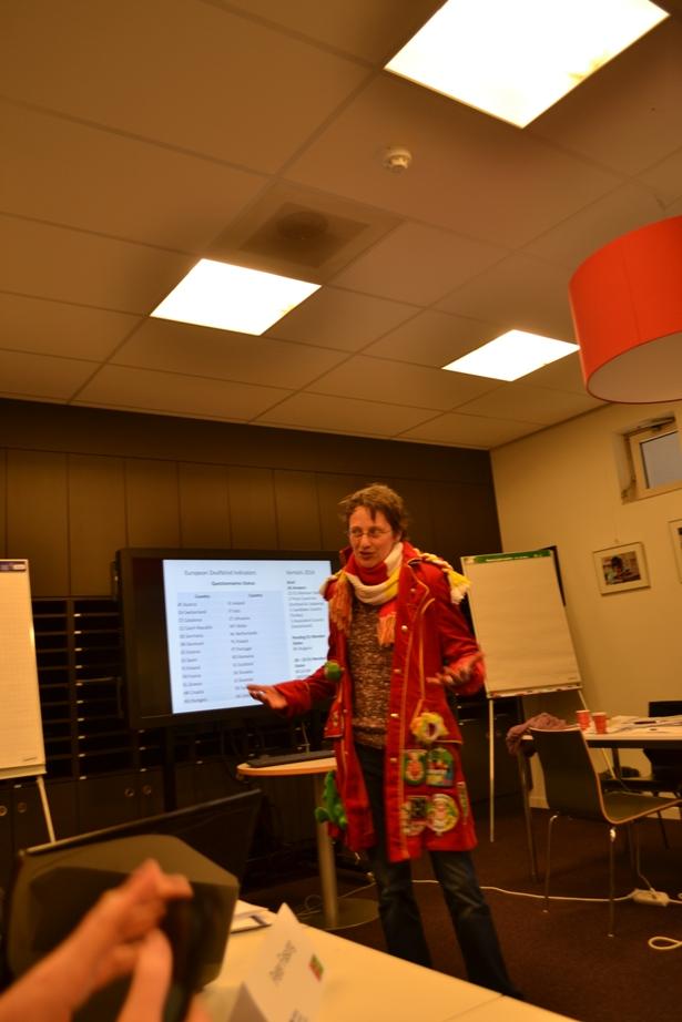 grundtvig-hollandia-2014-21
