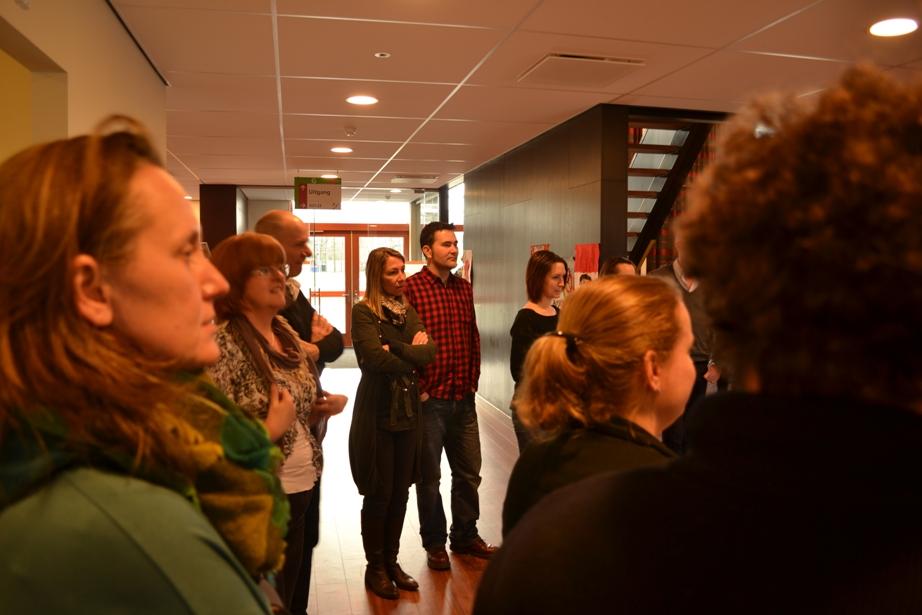 grundtvig-hollandia-2014-23