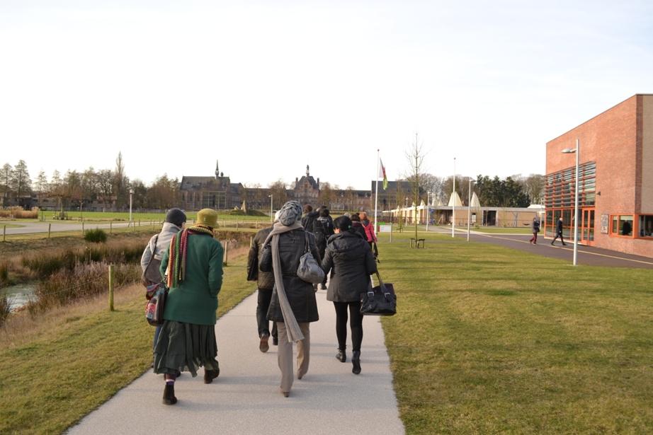 grundtvig-hollandia-2014-3