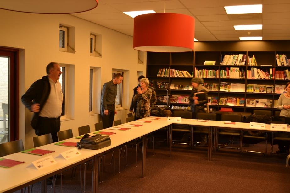 grundtvig-hollandia-2014-5