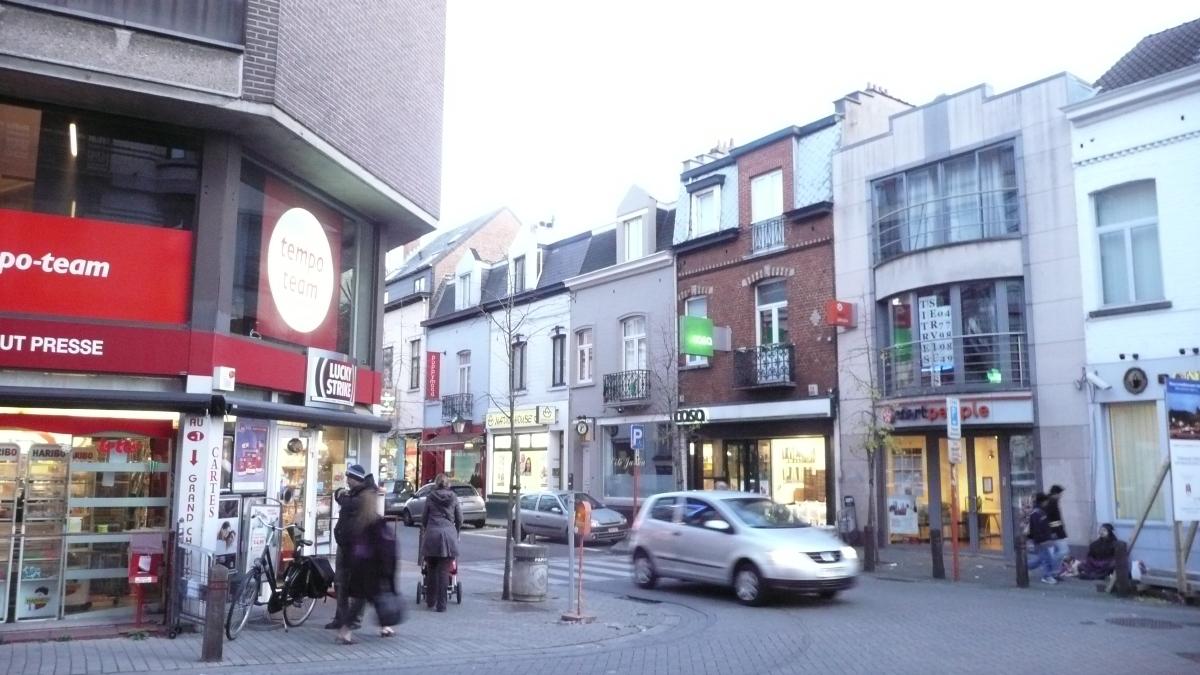 svoe-brusszel-2011-6