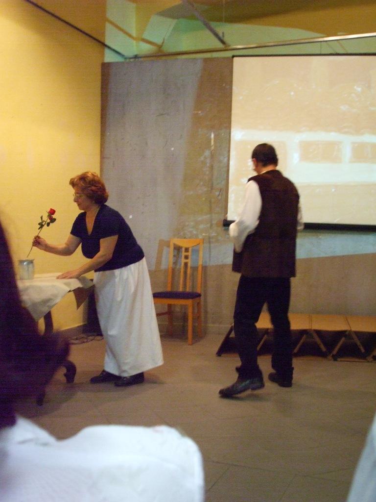 svoe-csend-2009-12