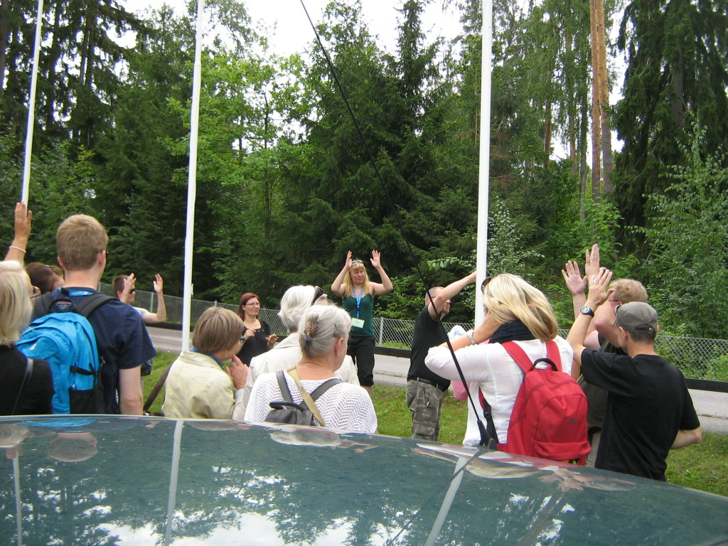 svoe-finnorszag-2011-11