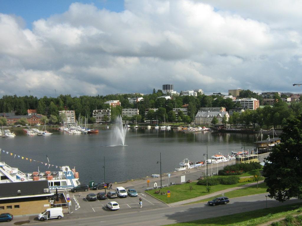 svoe-finnorszag-2011-15