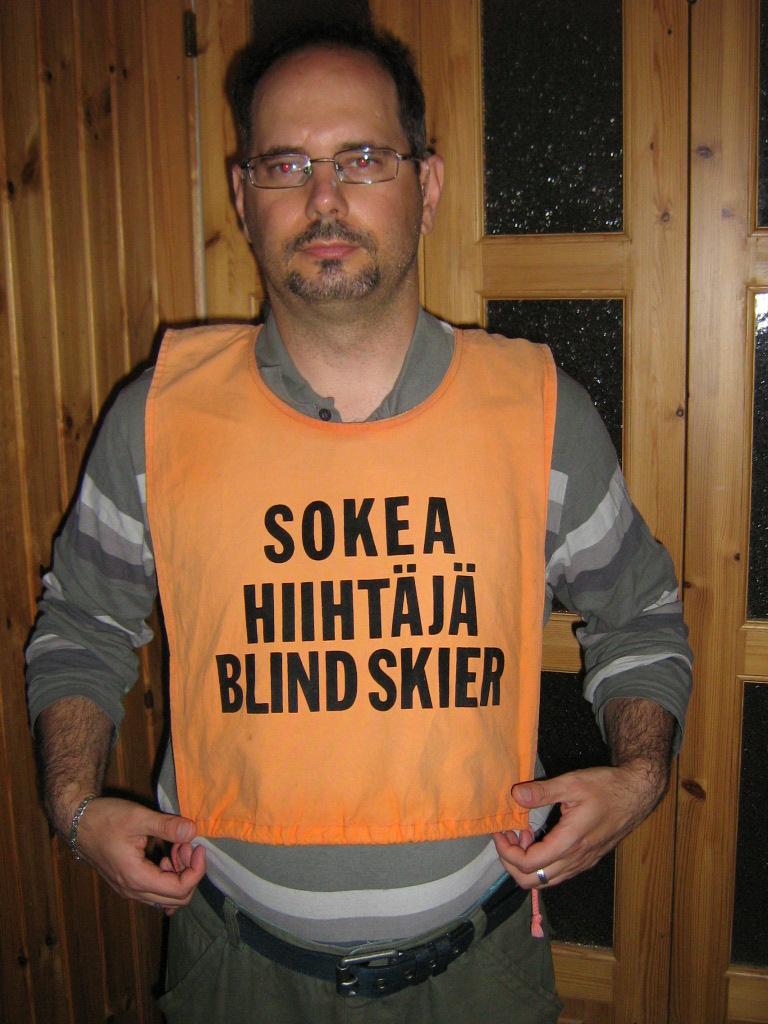 svoe-finnorszag-2011-16