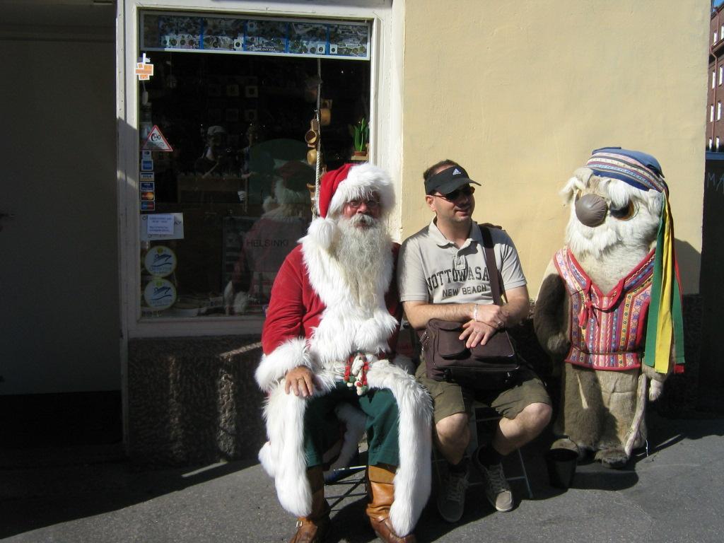 svoe-finnorszag-2011-19