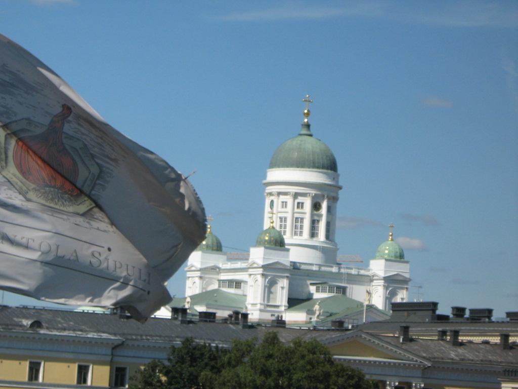 svoe-finnorszag-2011-20