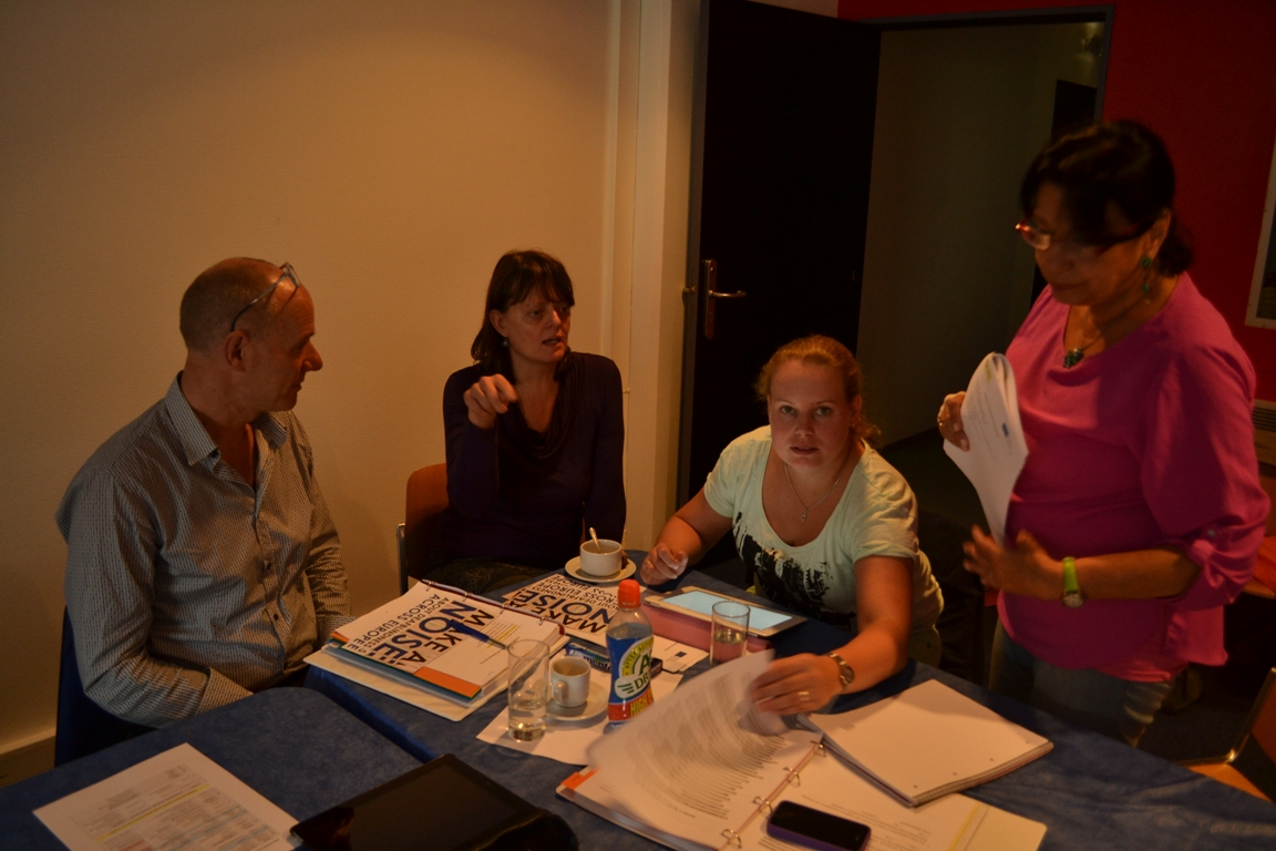 svoe-grundtvig-lille-2013-15