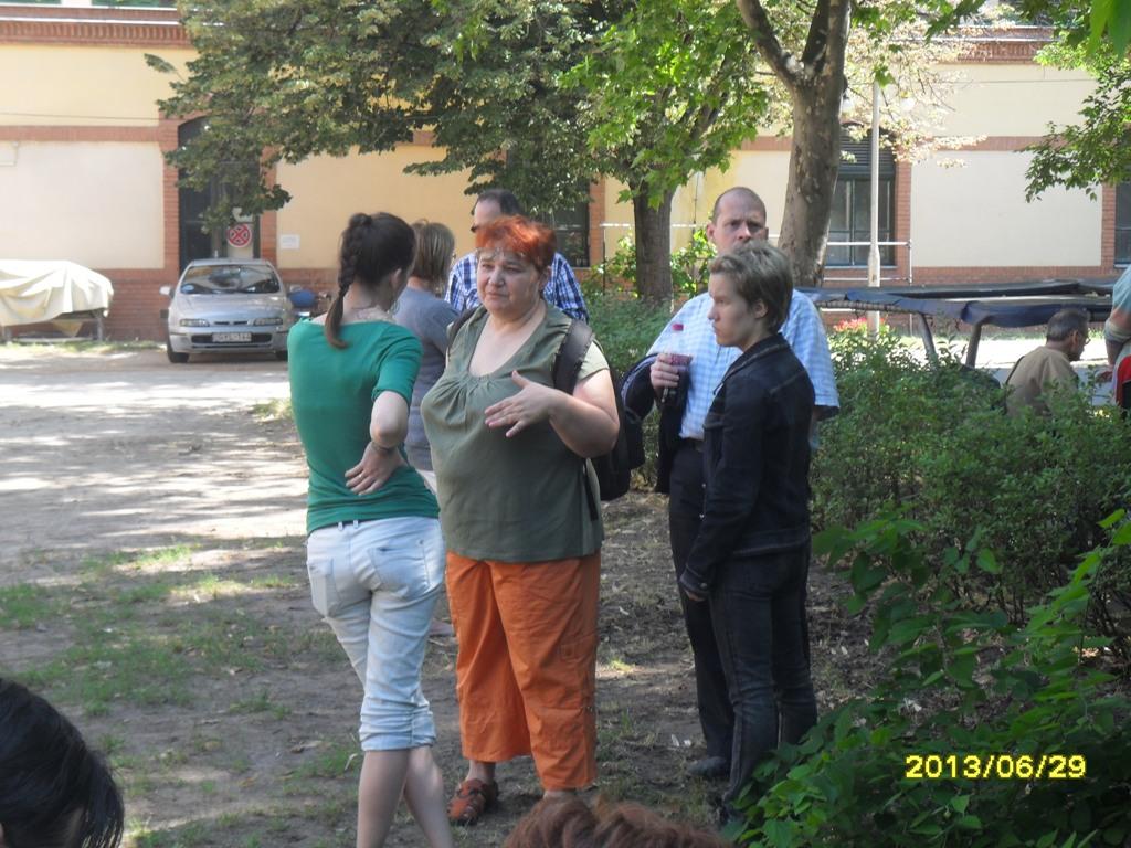 svoe-vilagnap-2013-13