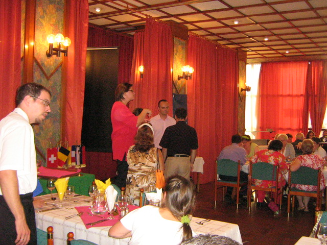 svoe-sopron-2008-3
