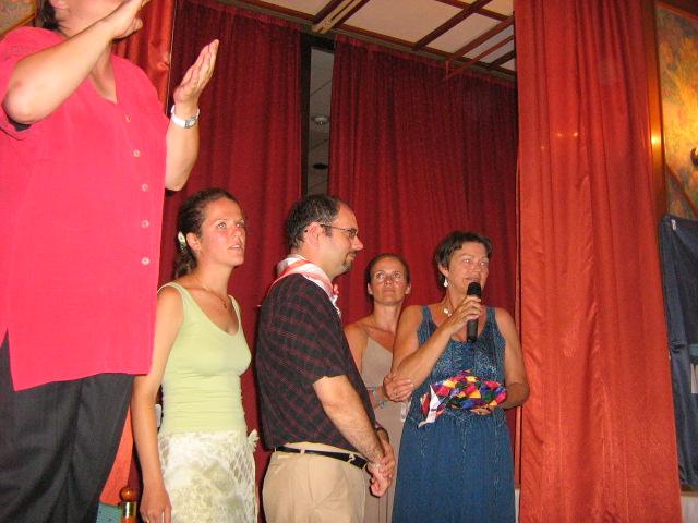 svoe-sopron-2008-5