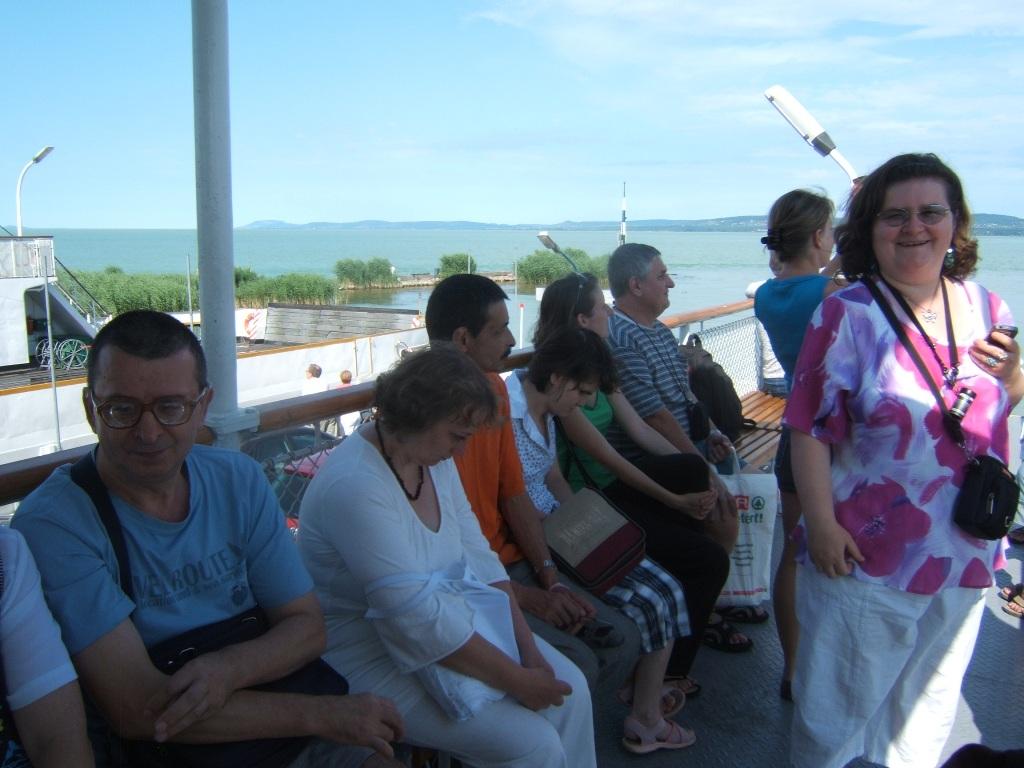 svoe-szantodpuszta-2011-12