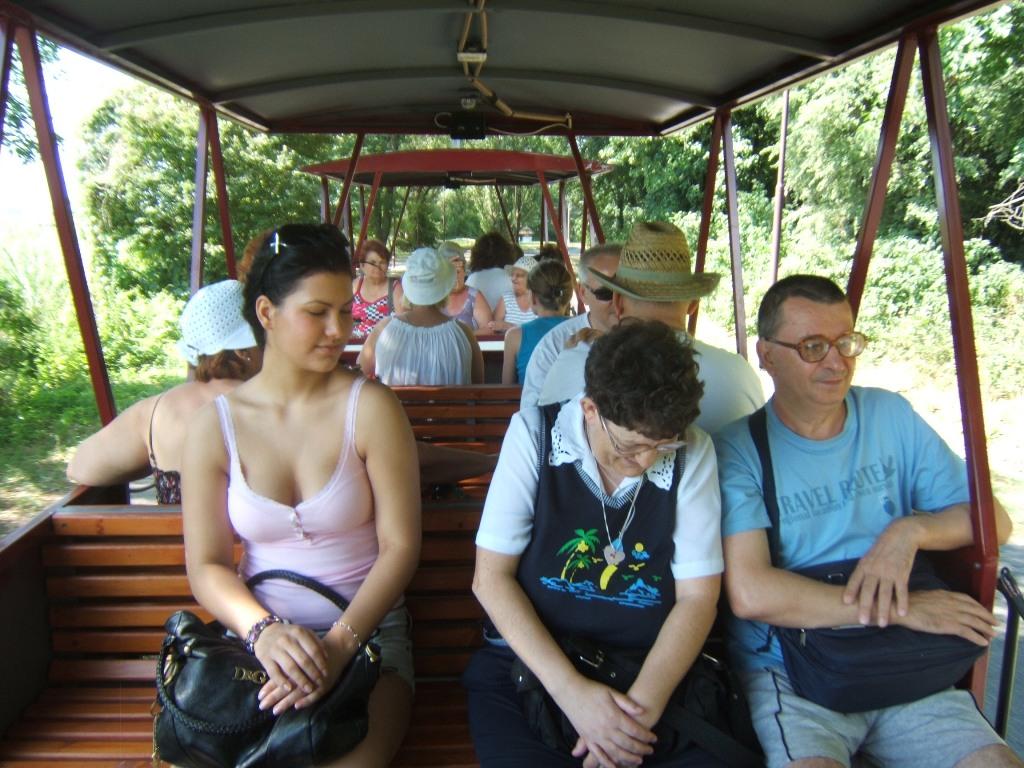 svoe-szantodpuszta-2011-14