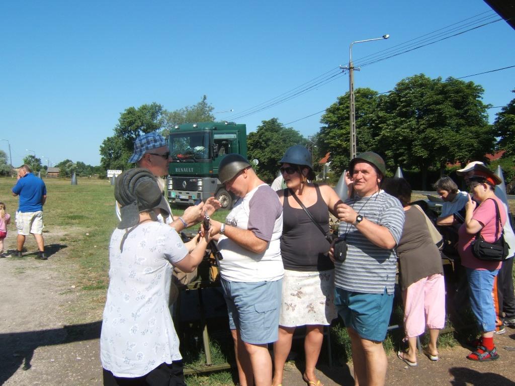 svoe-szantodpuszta-2011-6