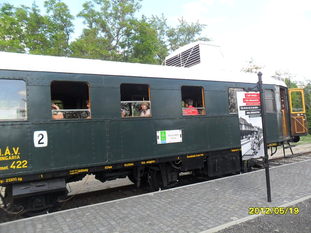 svoe-skanzen-2012-13