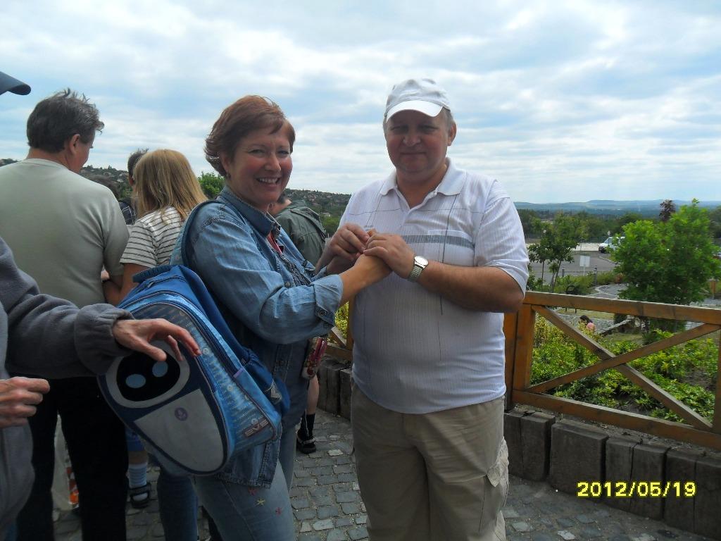 svoe-skanzen-2012-2