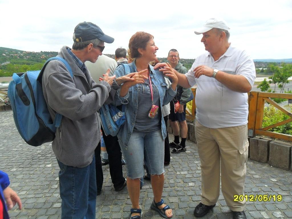 svoe-skanzen-2012-4