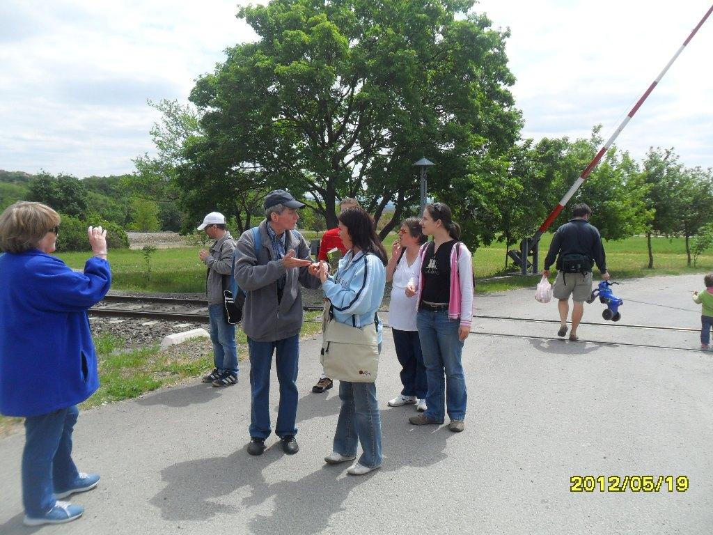 svoe-skanzen-2012-6