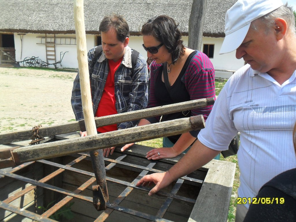 svoe-skanzen-2012-7