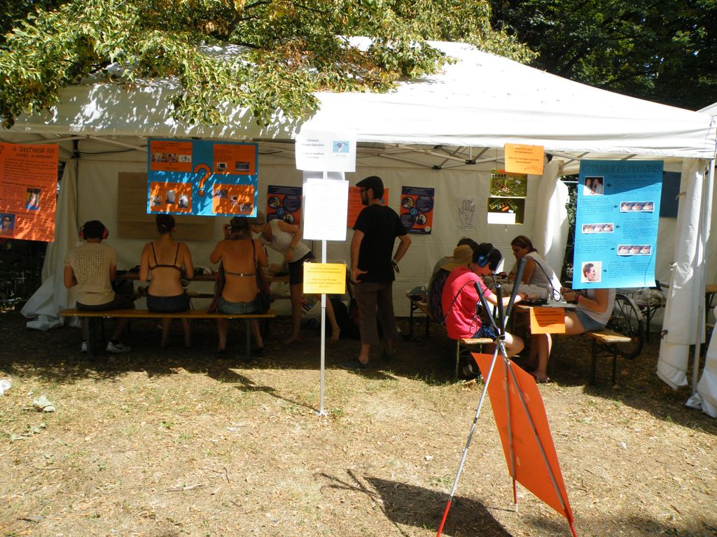 svoe-sziget-2013-8