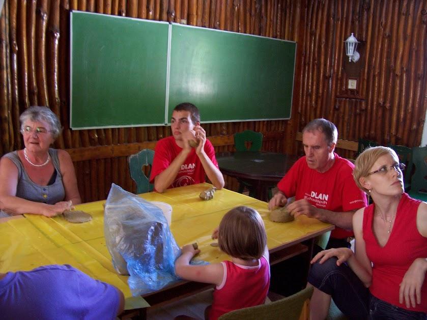 svoe-tabor-szilvasvarad-2012-22