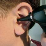 az-orvos-aki-a-fulunkon-segit--az-audiologia-n-188
