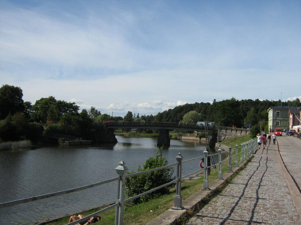 svoe-finnorszag-2011-1
