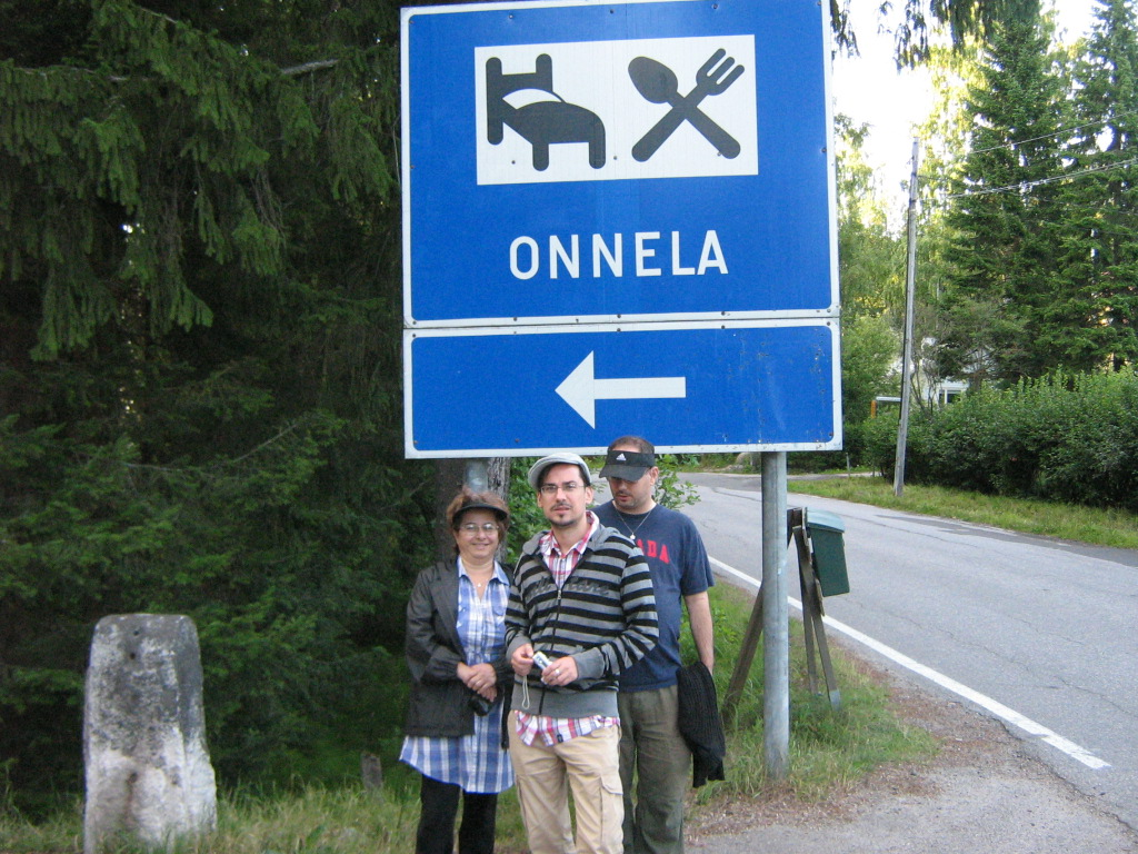 svoe-finnorszag-2011-17