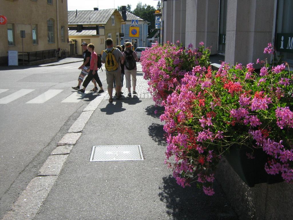 svoe-finnorszag-2011-21
