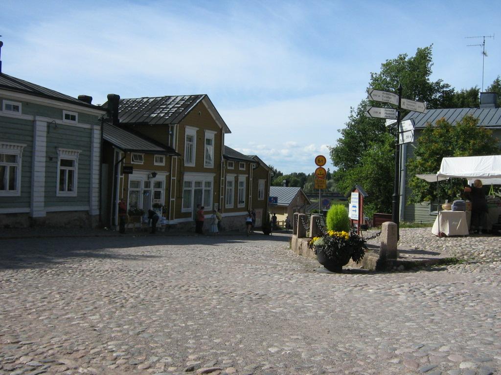 svoe-finnorszag-2011-22