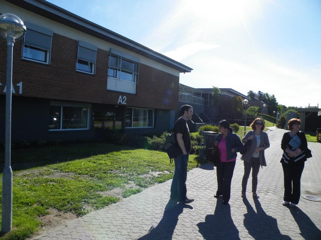 svoe-grundtvig-aalborg-2013-1