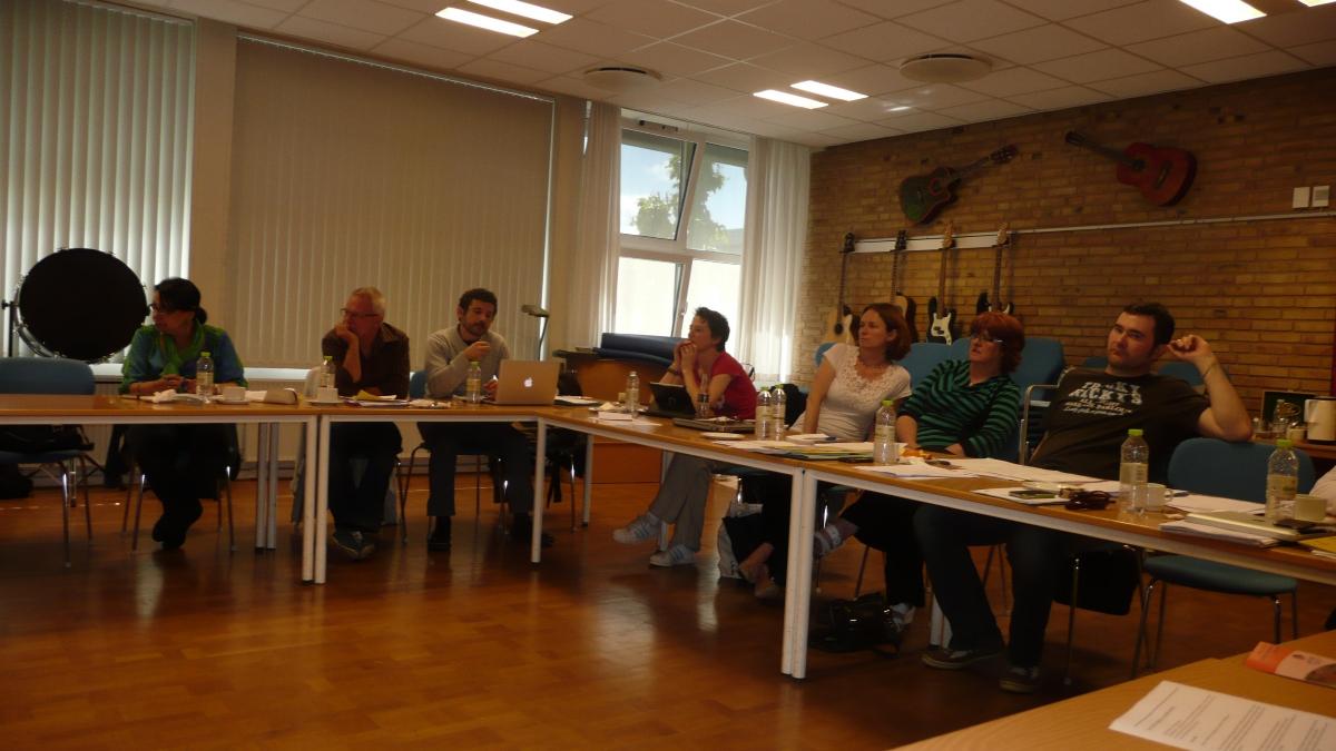 svoe-grundtvig-aalborg-2013-13
