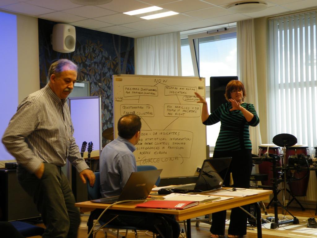 svoe-grundtvig-aalborg-2013-3