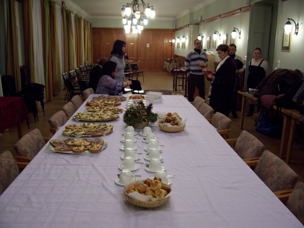svoe-karacsony-2011-1