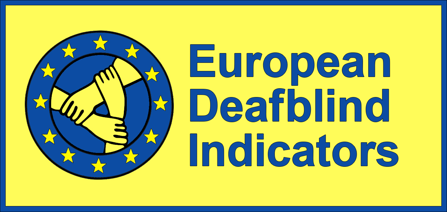 european-deafblind-indicators-with-frame