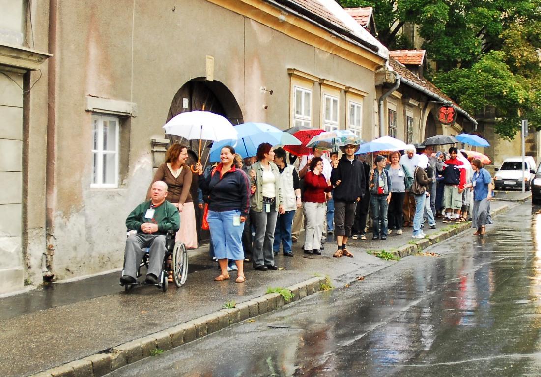 svoe-sopron-2008-13