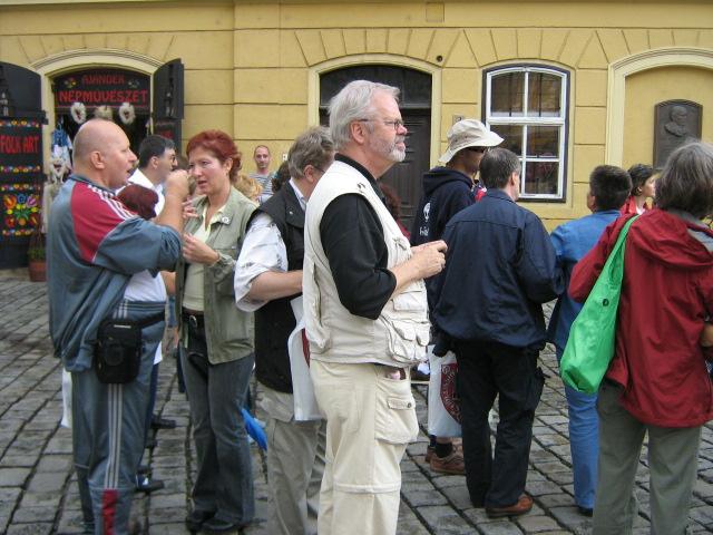 svoe-sopron-2008-20