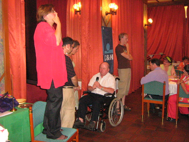 svoe-sopron-2008-6