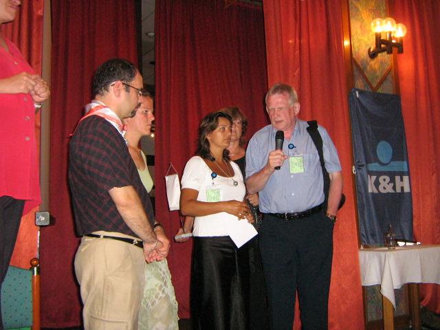 svoe-sopron-2008-7
