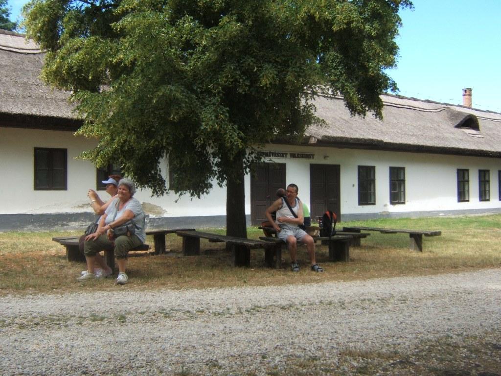 svoe-szantodpuszta-2011-2