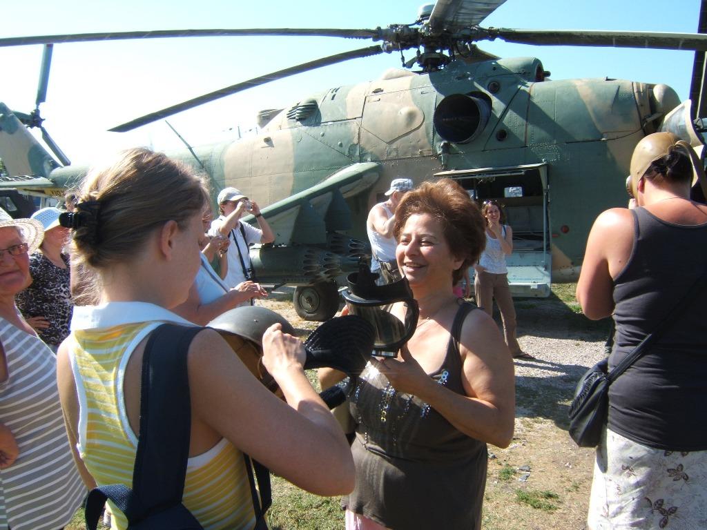 svoe-szantodpuszta-2011-8