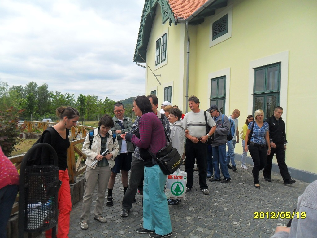 svoe-skanzen-2012-1