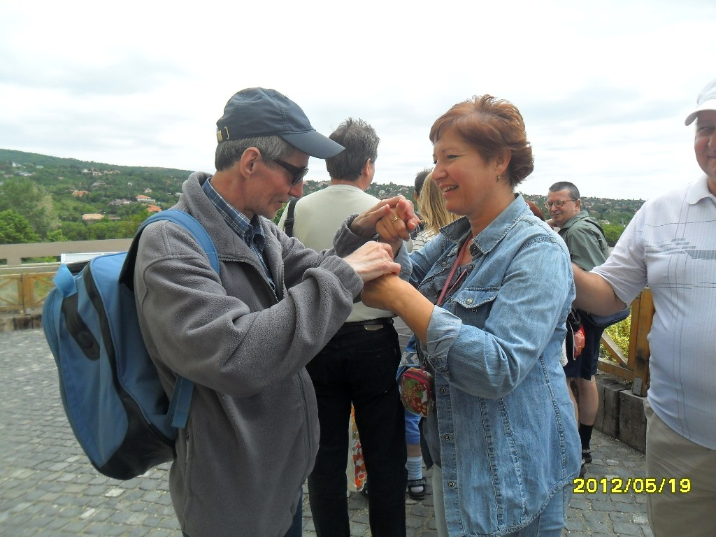 svoe-skanzen-2012-3