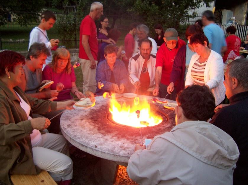 svoe-tabor-szilvasvarad-2012-11