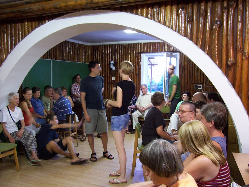 svoe-tabor-szilvasvarad-2012-15