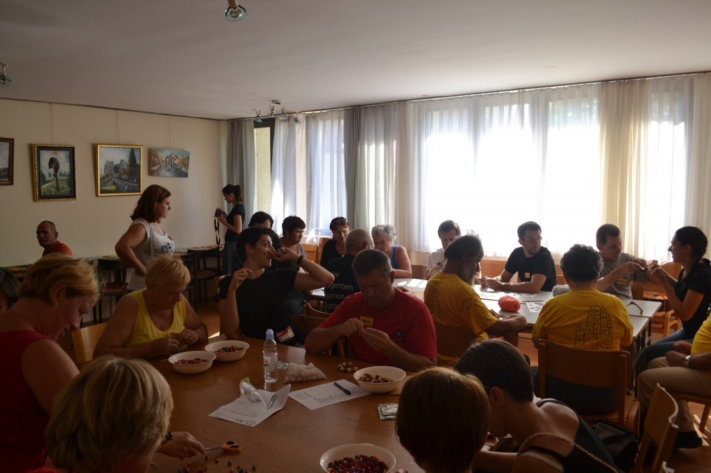 svoe-szlovenia-2013-24