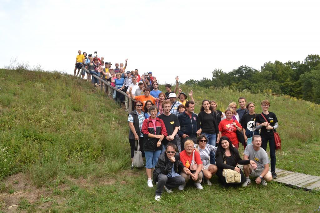 svoe-szlovenia-2013-3