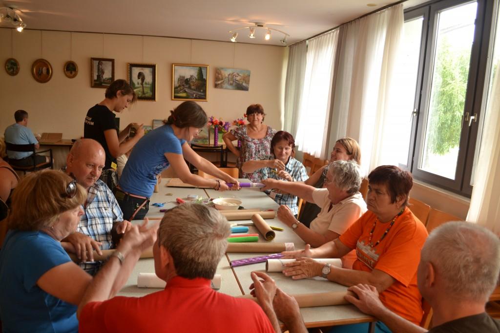 svoe-szlovenia-2013-5